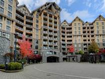 Condos for Sale in Bear Mountain, VICTORIA, BC, British Columbia $425,000