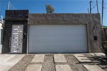 Homes for Sale in Playas de Rosarito, Baja California $1,400,000
