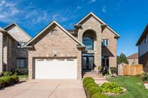 Homes for Sale in Talbot Village, London, Ontario $829,900