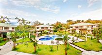 Condos for Sale in Manuel Antonio, Puntarenas $185,000