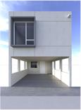 Homes for Sale in Tijuana, Baja California $1,029,000