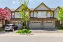 Condos for Sale in Hamilton, Ontario $544,900