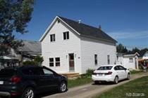 Homes for Sale in Juniper, New Brunswick $69,900