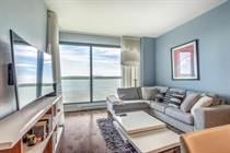 Condos for Sale in L'Ile-des-Soeurs, Montréal, Quebec $489,900