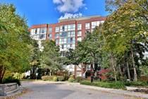 Condos for Sale in Bloor/South Kingsway, Toronto, Ontario $449,900