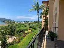 Homes for Sale in Los Suenos, Herradura, Puntarenas $1,195,000
