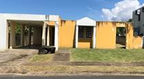 Homes for Sale in Vistas de Rio Grande, Rio Grande , Puerto Rico $95,900