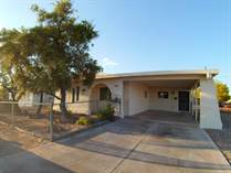 Homes for Rent/Lease in Bullhead City, Arizona $1,050 monthly