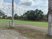 Homes Sold in Anglers Green Mobile Home Park, Mulberry, Florida $18,750