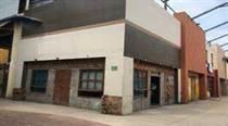 Commercial Real Estate for Sale in PUERTA DEL MAR, Ensenada, Baja California $448,000
