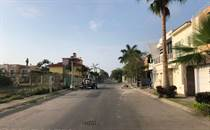 Lots and Land for Sale in Puerto Vallarta, Jalisco $3,715,000