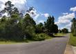 Lots and Land for Sale in Royal Highlands Unit 9, Weeki Wachee, Florida $19,000