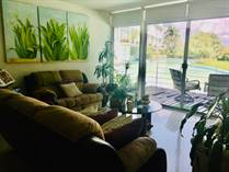 Condos for Rent/Lease in Playacar Phase 2, Playa del Carmen, Quintana Roo $1,750 monthly
