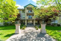 Condos for Sale in S.E. Salmon Arm, Salmon Arm, British Columbia $250,000