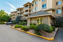 Condos for Sale in Dilworth Mountain, Kelowna, British Columbia $388,993