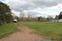 Lots and Land for Sale in Wausau, Wisconsin $35,000