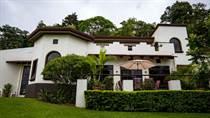 Homes for Sale in San Ramon, Alajuela $449,000