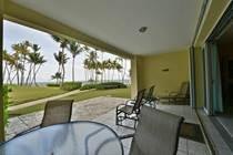 Condos Sold in The Marbella Club, Humacao, Puerto Rico $420,000