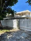 Homes Sold in Urb. Santa Teresita, San Juan, Puerto Rico $529,000
