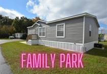 Homes for Sale in Lakeland (outside of city), Lakeland, Florida $39,995