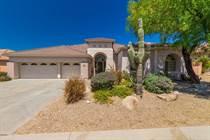 Homes for Sale in Scottsdale, Arizona $820,000