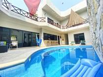 Homes for Sale in Vacacional Puerto Morelos , Puerto Morelos, Quintana Roo $780,000