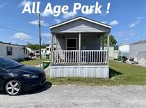 Homes for Sale in Titusville, Florida $37,000