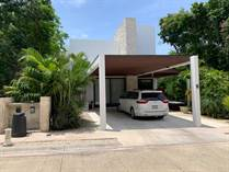 Homes for Sale in Bahia Principe, Akumal, Quintana Roo $550,000