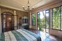 Homes for Sale in Atascadero, San Miguel de Allende, Guanajuato $980,000