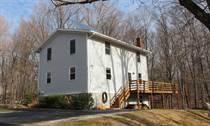 Homes for Sale in Hopkinton, Massachusetts $409,900