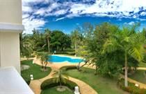 Homes Sold in Cocotal, Bavaro, La Altagracia $165,000