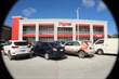 Commercial Real Estate for Rent/Lease in Friars Hill, St. John $27,400 monthly