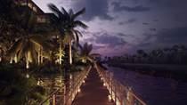 Condos for Sale in Grand Coral, Playa del Carmen, Quintana Roo $659,397