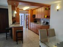 Condos for Rent/Lease in Pine Grove, Carolina, Puerto Rico $2,500 monthly