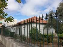 Commercial Real Estate for Sale in Grândola, Setubal €1,600,000