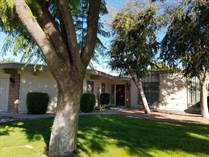 Homes for Sale in Sun City, Arizona $209,900