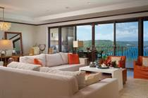 Condos for Sale in Papagayo Gulf, Guanacaste $1,400,000