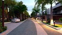 Lots and Land for Sale in Playa Paraiso, Playa del Carmen, Quintana Roo $199,000