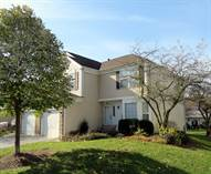 Homes for Sale in Westridge, Island Lake, Illinois $152,900