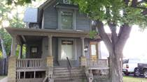 Homes for Rent/Lease in Factory Addition, Rockford, Illinois $525 monthly