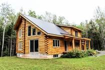 Homes for Sale in Irishtown, New Brunswick $650,000
