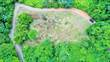 Lots and Land for Sale in Ojochal, Puntarenas $45,000