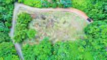 Lots and Land Sold in Ojochal, Puntarenas $45,000