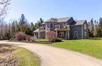 Homes for Sale in Grand Barachois, New Brunswick $439,900