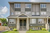 Condos Sold in Avalon/Nottingate/Springridge, Ottawa, Ontario $295,000