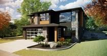 Homes for Sale in S.E. Salmon Arm, Salmon Arm, British Columbia $716,500
