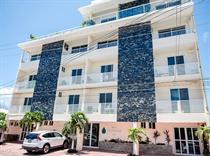 Commercial Real Estate for Sale in Punta Esmeralda, Playa del Carmen, Quintana Roo $1,500,000