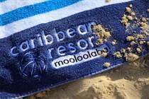 Homes Sold in Mooloolaba, Sunshine Coast, Queensland $285,000
