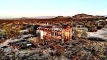 Homes for Sale in Joshua Tree, California $79,000