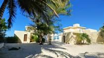 Homes for Sale in Chicxulub Puerto, Yucatan $394,900